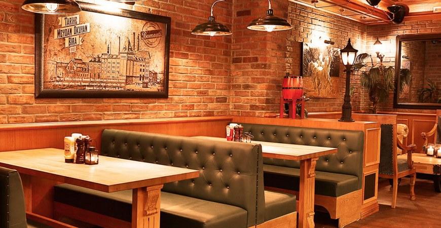 Old English Pub istanbul Istanbul Night Bars Istanbul New Years Eve