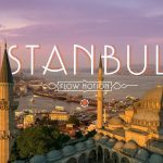 What to do in Istanbul in New Year Period?